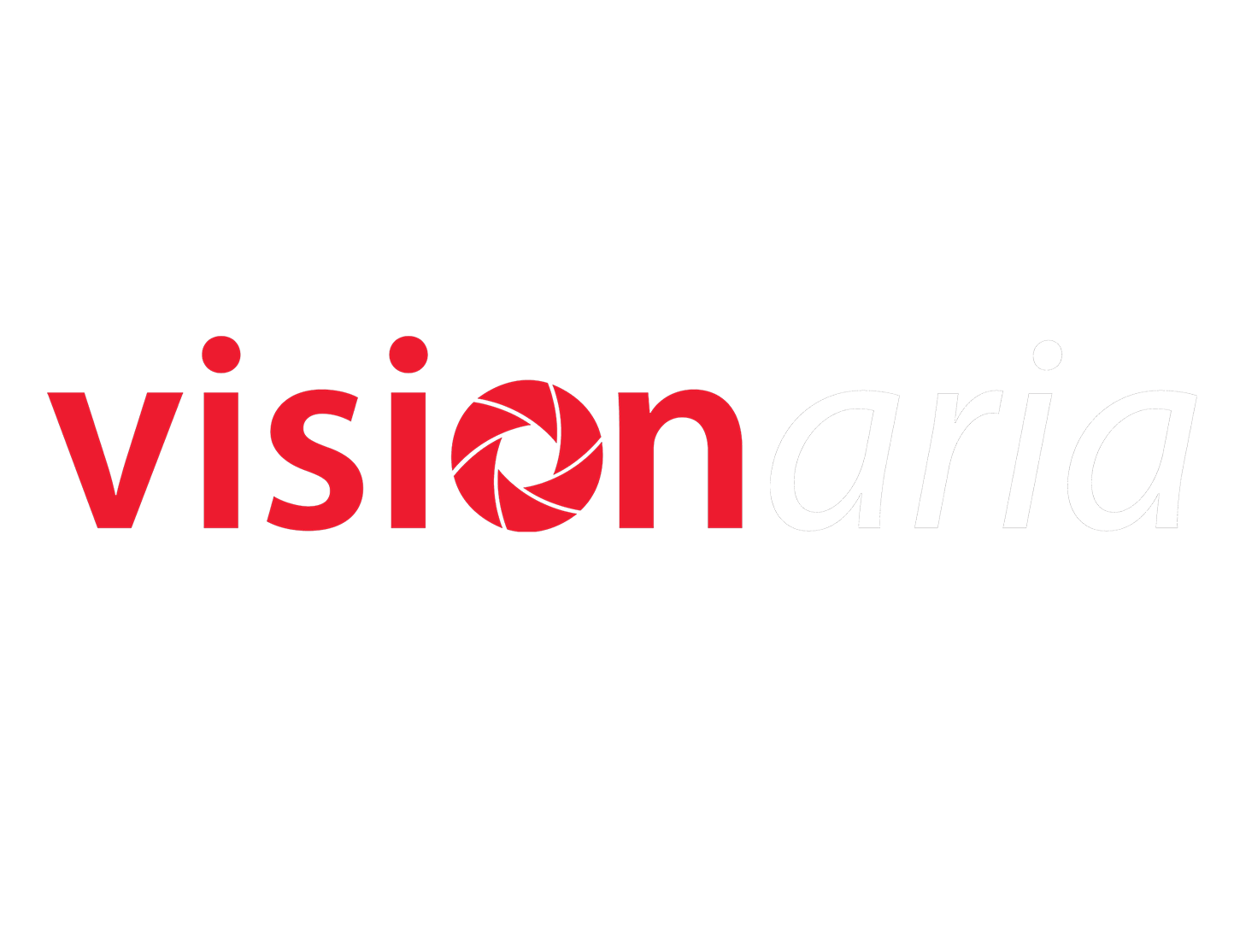 Visionaria Studios | Amalfi Coast Photographer